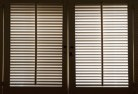 Acton Park WA Outdoor shutters 3
