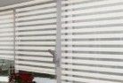 Acton Park WA Residential blinds 1